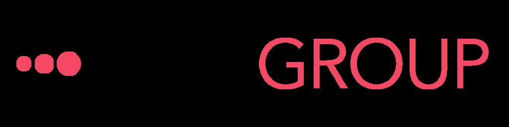 GMW Group logo long