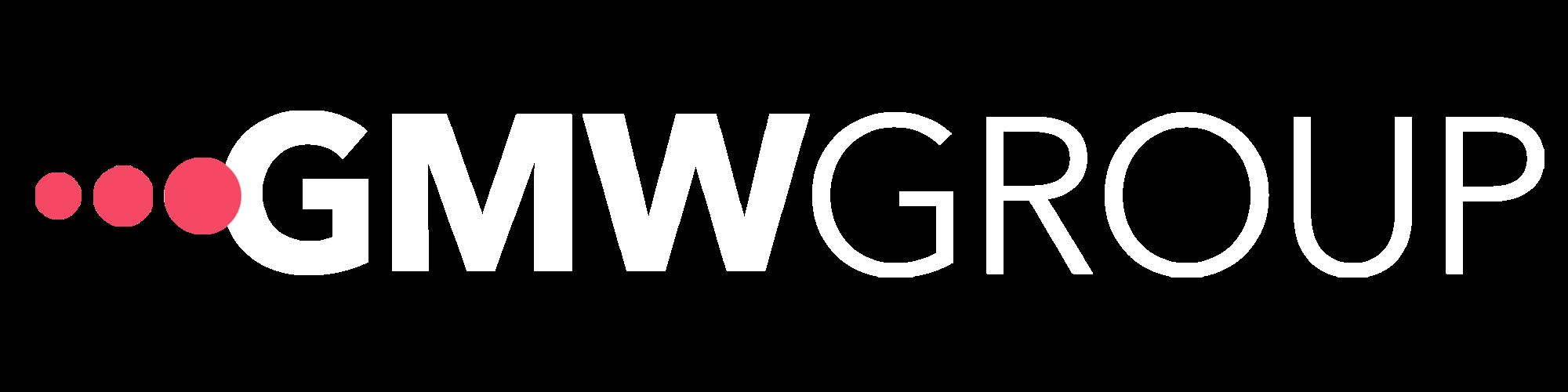 gmwgroup.de
