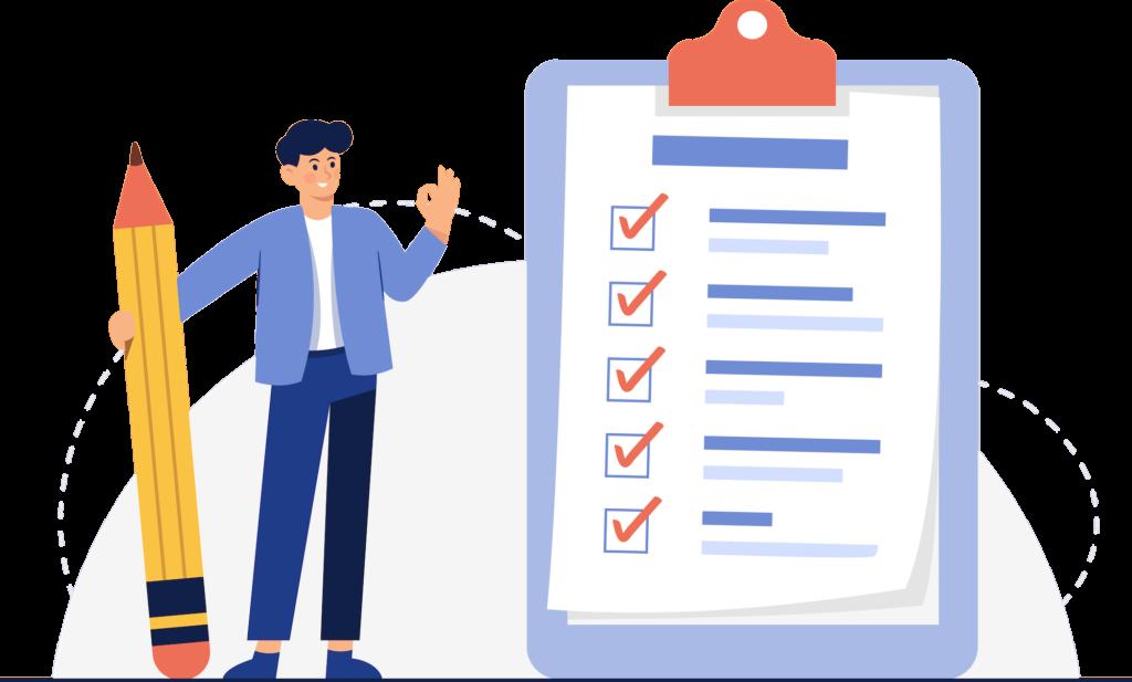 Checkliste Unternehmensentwicklung Umsatzsteigerung GMW Group