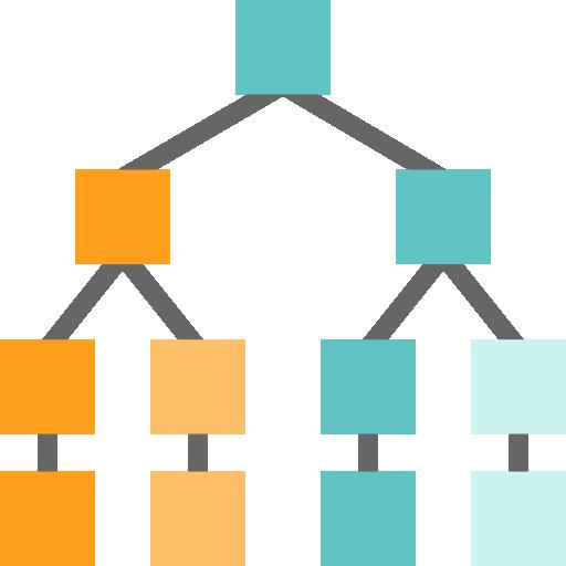 Consulting Beratung Unternehmensstrukturen Umstrukturierung Consultant