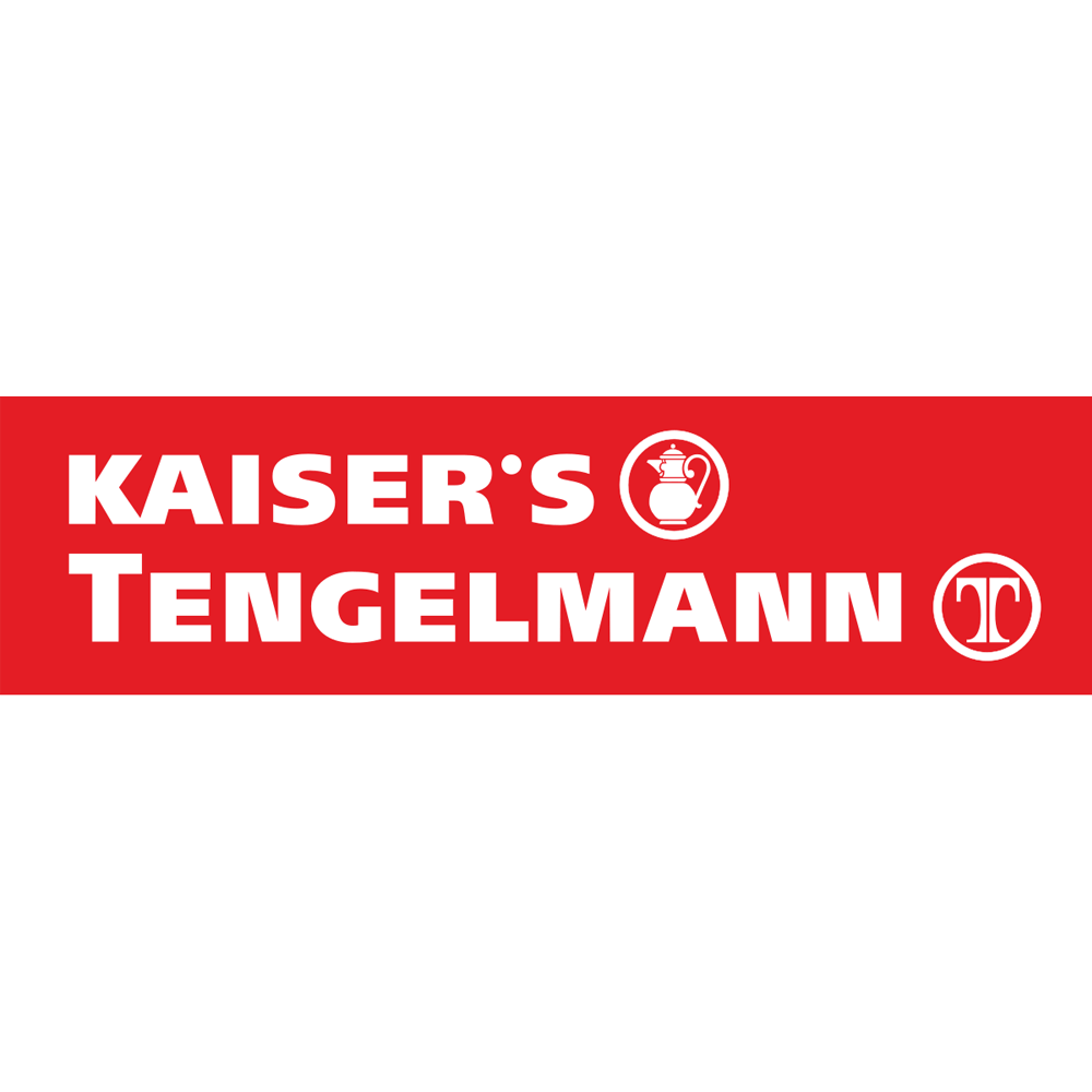 Kaisers tengelmann logo