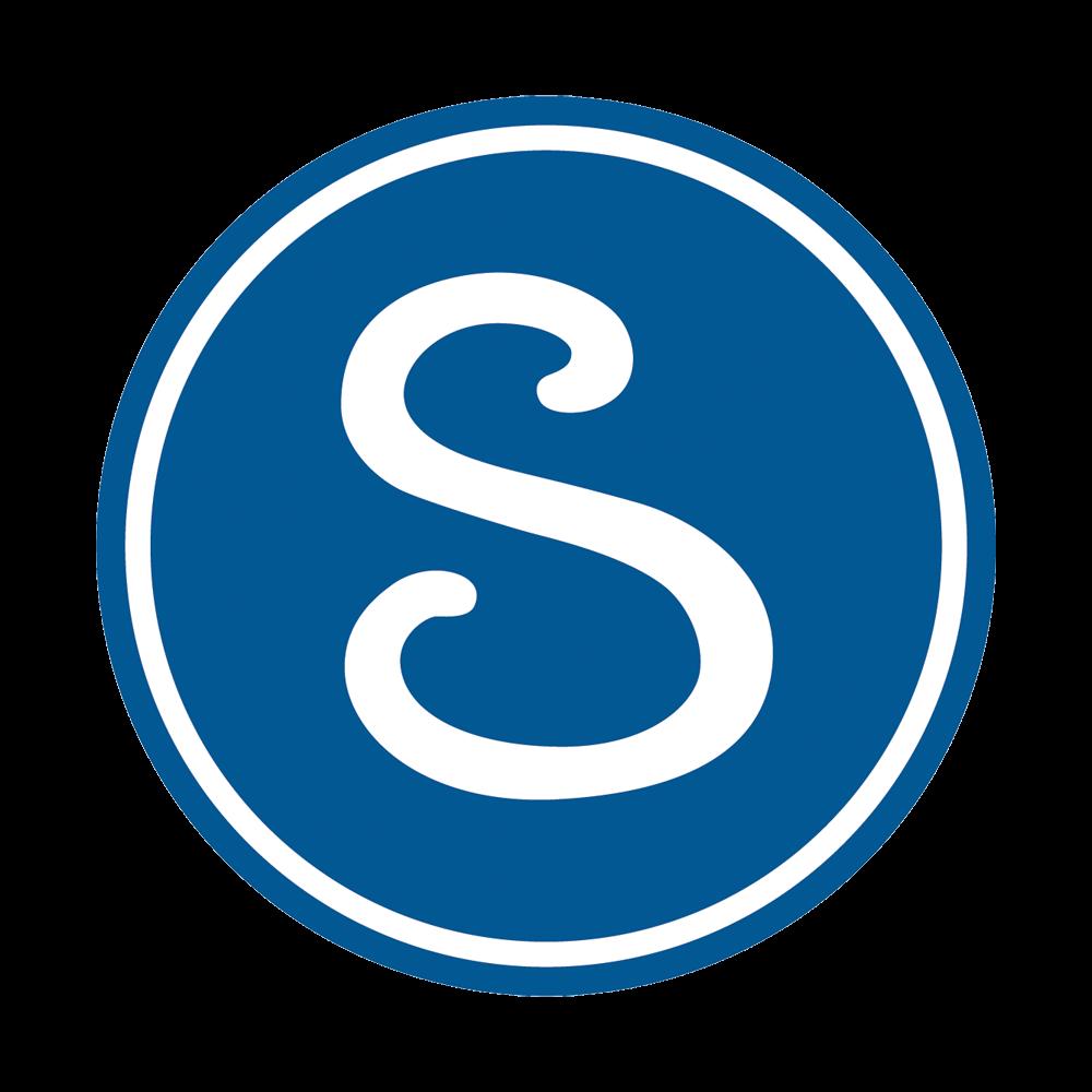 Swagelok best fluidsysteme gmbh