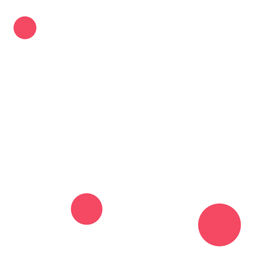 cropped-gmw-group-logo-icon.png