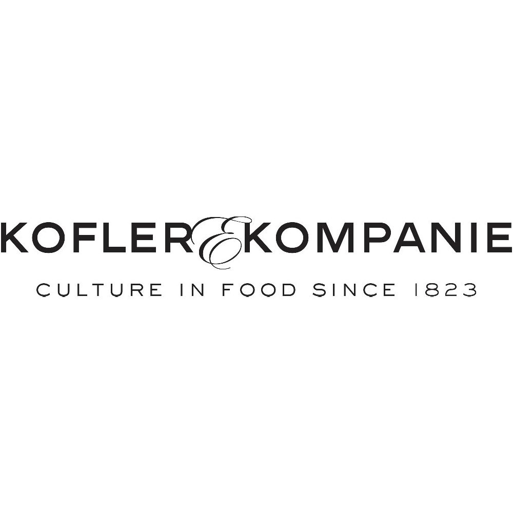 kofler & Kompagnie logo
