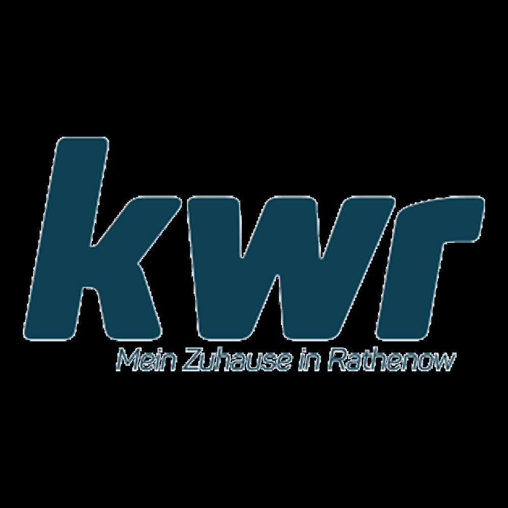 kwr rathenow logo