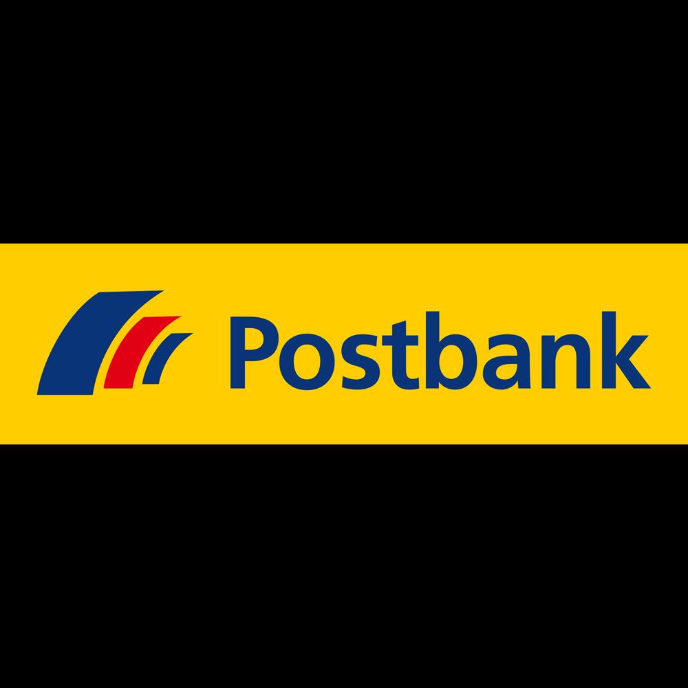 postbank ag logo