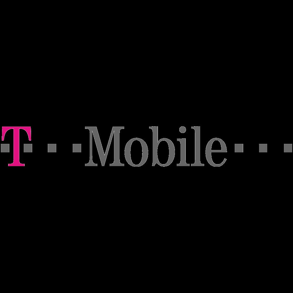 t-mobile deutschland gmbh Logo