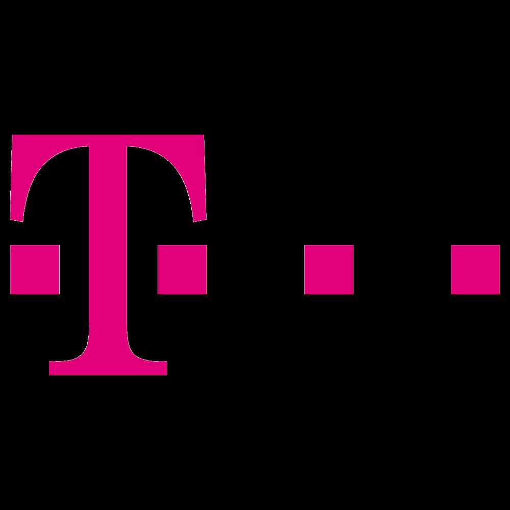telekom logo