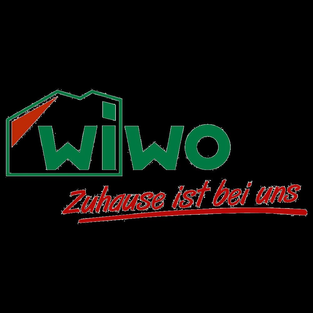 wiwo wohnungbaugesellschaft wildau logo