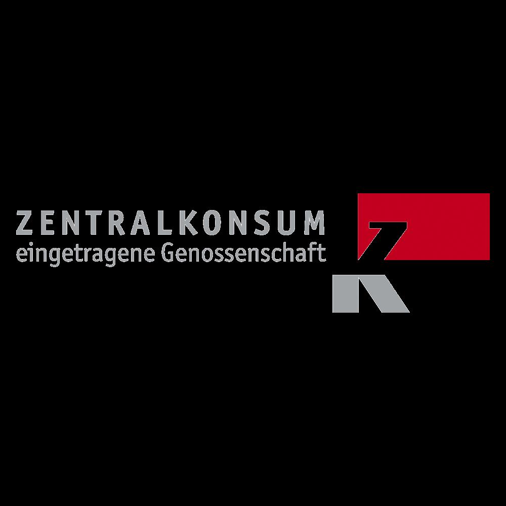 zentralkonsum eg logo