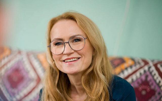 Birgit Fehst Training Moderation und Consulting