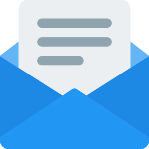 email Kontakt gmwgroup